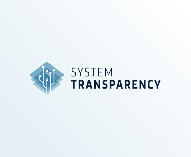 systemtransparency